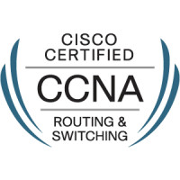 ccna_routerswitching_large-e1458649943227