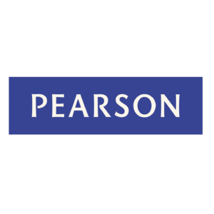 pearson-logobez_tla